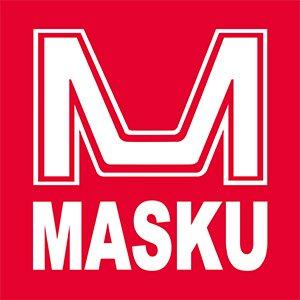 Masku logo