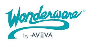 Aveva Wonderware logo