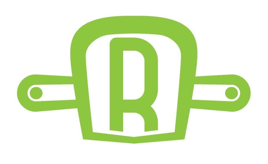 Roimachine