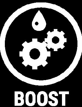 Boost-300x375