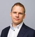 Antti Varis, Roima