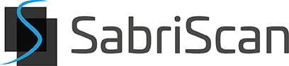 SabriScan logo