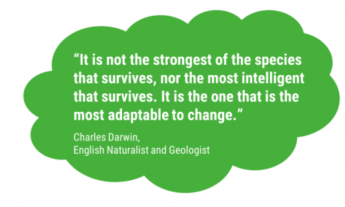Quote_Darwin