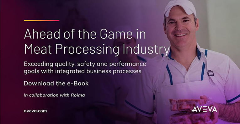 picture Meat Processing eBook front page