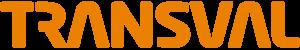 Transval logo