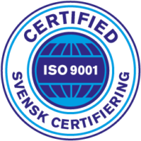 SCAB_ISO_9001_Eng